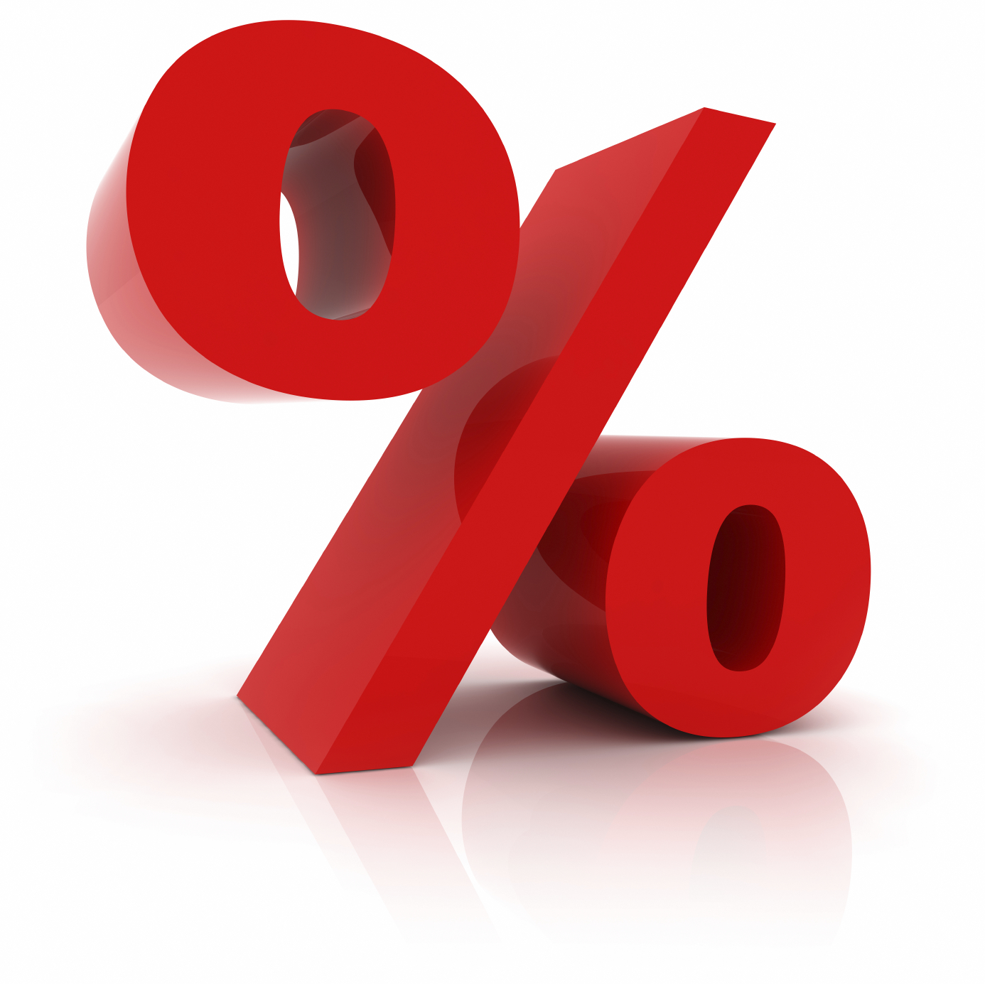 Mortgage Rate Changes - Guess The Payment (Please Play Along)