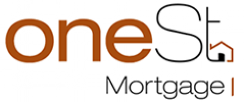 oneSt. Mortgage